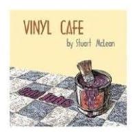 Vinyl Cafe Odd Jobs