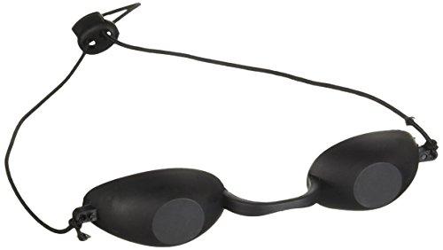 ipl eye protection - 7