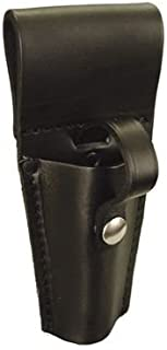 product image for Boston Leather Punch Holder / Pace -