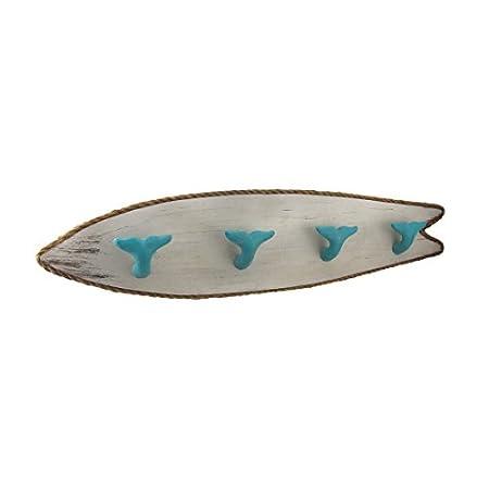 31LlhyDPaHL._SS450_ Surfboard Towel Hooks and Surfboard Wall Hooks