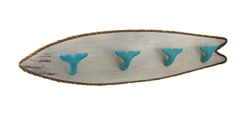 31LlhyDPaHL The Best Surfboard Towel Hooks You Can Buy