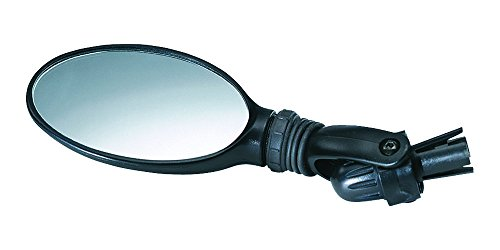 Blackburn Multi Mirror product image