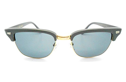 cutler-and-gross-m0986-sunglasses