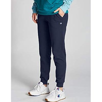 Champion Women's  Jogger: Clothing