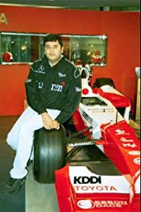 K. Gopalakrishnan
