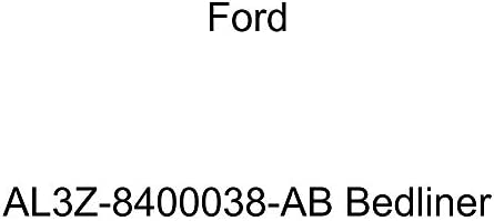 Ford Genuine VFL3Z-8400038-AA Bedliner