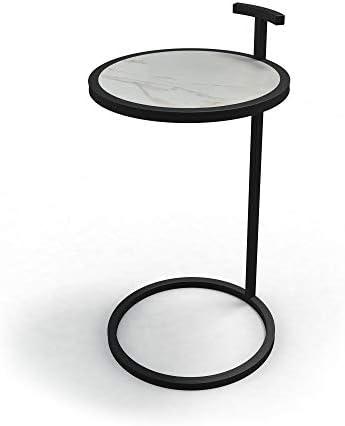 DAR Caden Side Table