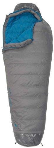 Kelty Nylon Sleeping Bag - 2