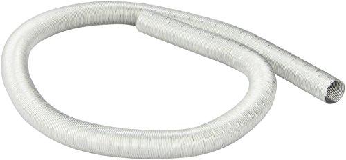 UPC 072053028225, Gates 28092 Pre-Heat Duct Hose