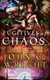 Fugitives of Chaos (The Chronicles of Chaos)