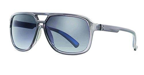 Reebok Classic 3 Grey Sunglasses EfBgluUBim