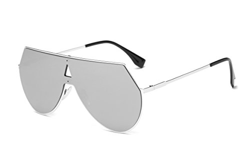 JC Military Fansion Style Classic Aviator Sunglasses 100% UV - Near Womens Me Sunglasses