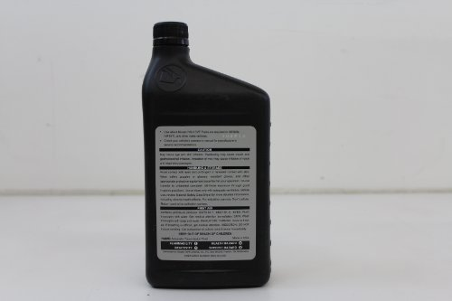 Genuine Nissan Fluid (999MP-NS300P) NS-3 Continuously Variable