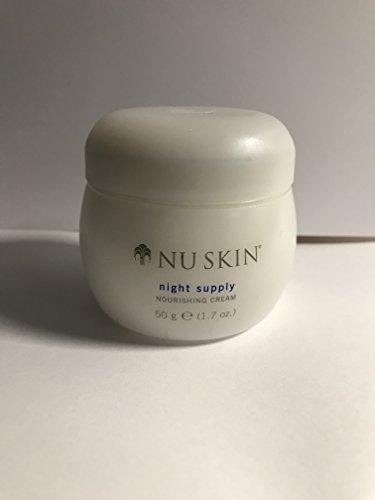 Night Supply - 1