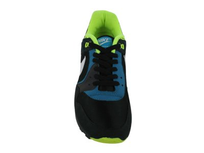 Homme NIKE Noir Chaussures Running Zoom Compétition Strike de wwfOxFqH7
