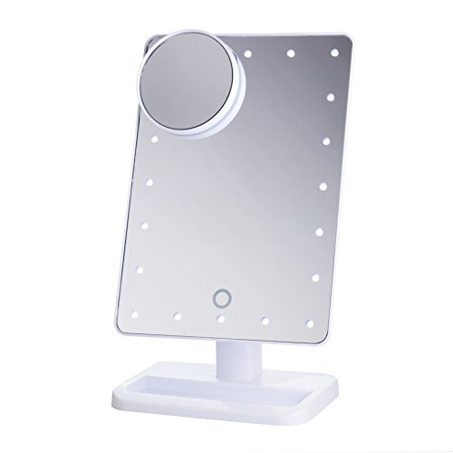Led Lighted Vanity in US - 4