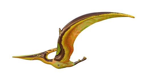 Jet Creations Inflatable Pteranodon Dinosaur, 62