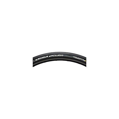 (Michelin Power Endurance Road Tire 700C X 28 BLACK)
