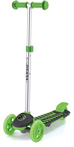 Kettler Scooter - 1