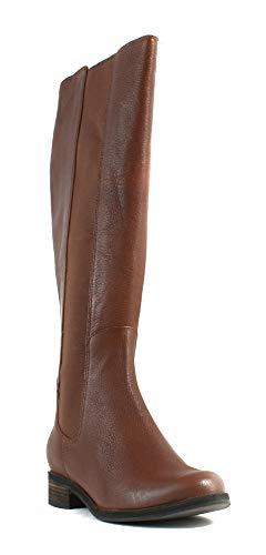 Cole Haan Women's Jodhpur Boot Sequoia Boot 5.5 C - - Cole Haan Sequoia