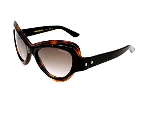 yves-saint-laurent-womens-6366-s-sunglasses-black-tortoise-53-19-120