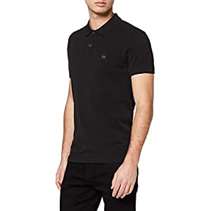 BOSS Men's Prime Polo Shirt