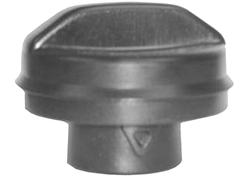ACDelco 12F31L Professional Locking Fuel