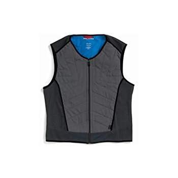 Amazon Com Bmw Genuine Motorcycle Motorrad Cool Down Vest