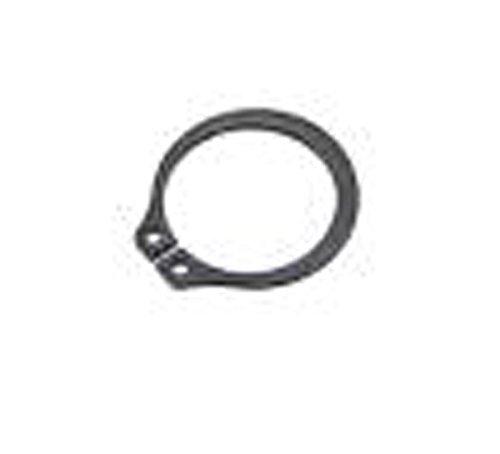 Dewalt Power Tool Replacement Retaining Ring # 144803-00