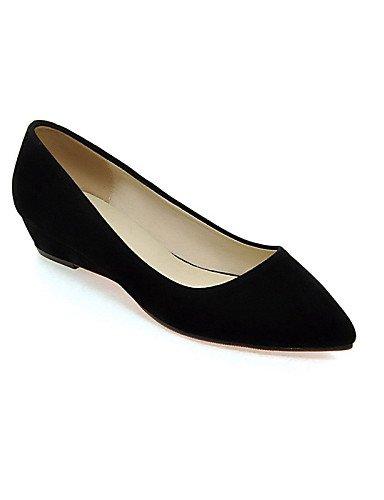 mujeres de zapatos PDX las tal pqcxXPwwTg