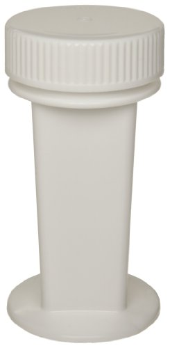 1000 plastic jars - 7