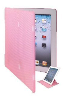 Keydex Slim-Fit Genius Cover for iPad with Rotating for sale  Delivered anywhere in Canada
