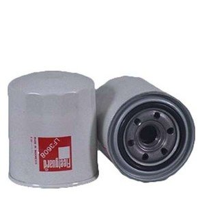 Fleetguard Lube Filter Combination Part No: LF3608