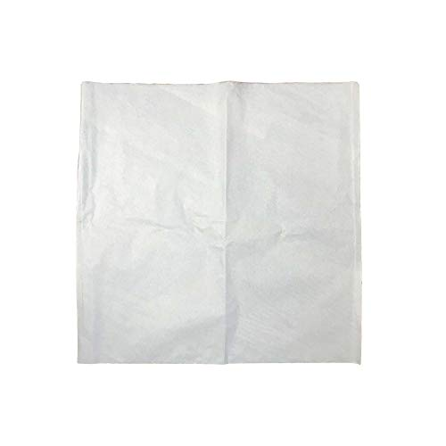 Think Crucial 10PK Replacement Paper Coffee Filter Bags Fit Toddy(R) Cold Brew System 5 Gallon Commercial Cold Brew Brewers by Think Crucial