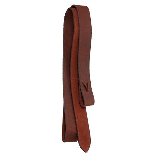 Latigo Tie Strap - 5