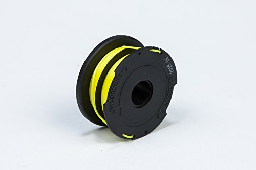 Black & Decker,575462-01,SPOOL & LINE