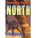 North, Donna Jo Napoli, 0756966272