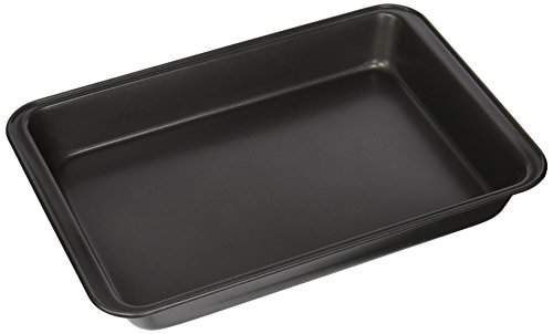 Hamilton Beach Nonstick Oblong Pans