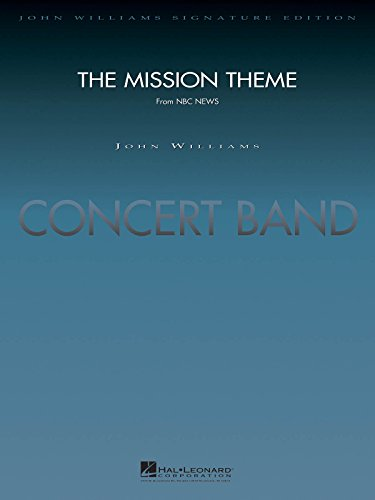 the-mission-theme-from-nbc-news