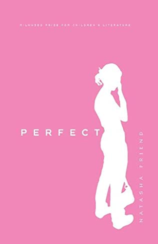 book cover of Perfect