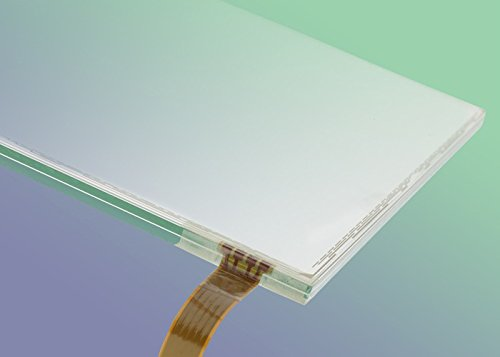 17-9621-226 Touch Screen Capacitive USB 15.56in 5-Pin by 3M
