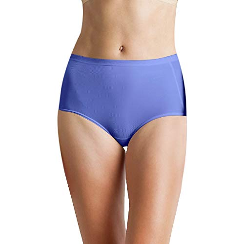 ExOfficio Womens Underwear | Panties for Women | Give-N-Go Full Cut Brief