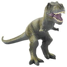 Animal Planet T-Rex Foam -