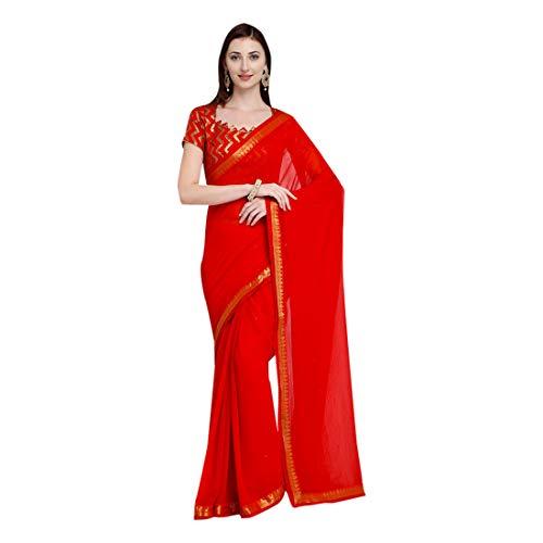 ETHNIC EMPORIUM Diseñador de Vestidos de Noche Indian Bride Saree ...