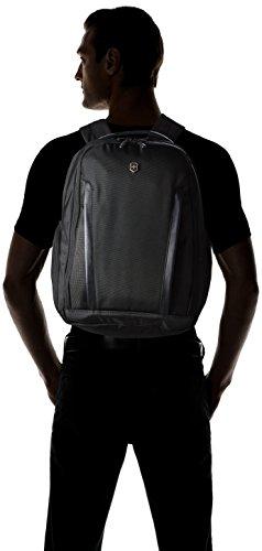 Victorinox Altmont Professional 15'' Mochila para portátil negro