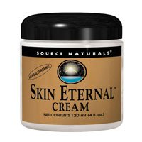 Source-Naturals-Skin-Eternal-Cream-for-Sensitive-Skin