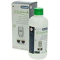 Delonghi Ecodecalk Kahve Makinesi Temizleme Solüsyonu