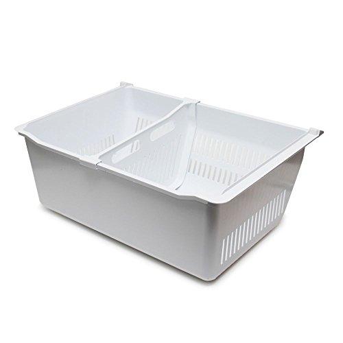 LG AJP73594401 LG-AJP73594401 Tray Assembly,Drawer (Freezer Filter Lg)