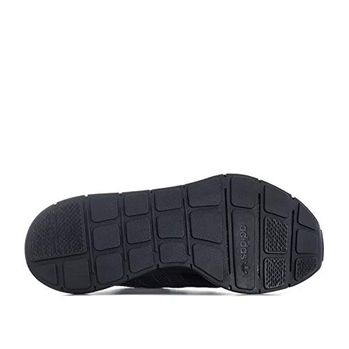 Sneaker Originals Adidas Originals Sneaker Uomo Adidas wq7RxvIP