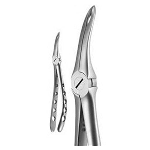 WP000-4515 4515 4515 Extracting Forcep Lwr/Root 4515 Ea From A. Titan Instruments